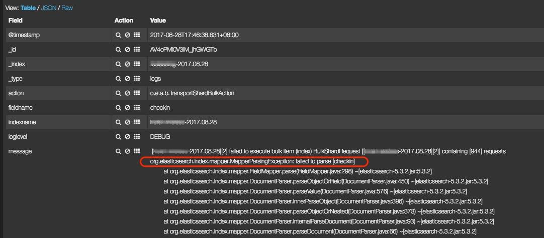 bulk_error.jpg