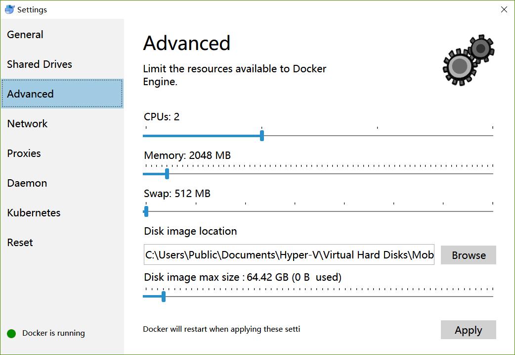 docker-compose启动elk失败,elasticsearch启动后仅能成功启动