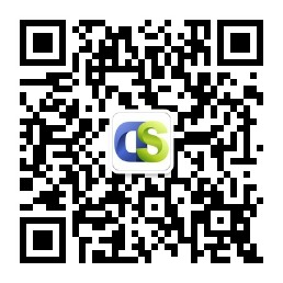 【logo】数说故事(datastory2015).jpg