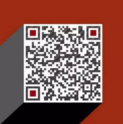 QQ20160511-7@2x.png