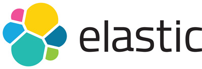 elastic-logo-H-full-color.jpg