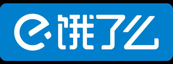 蓝底logo.png
