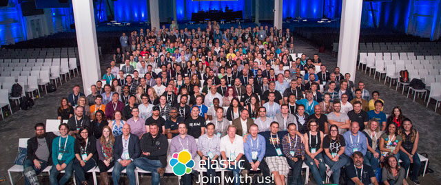 ElasticON16-Group-Photo-small.jpg