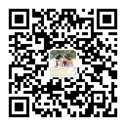 qrcode_for_gh_26893aa0a4ea_258.jpg