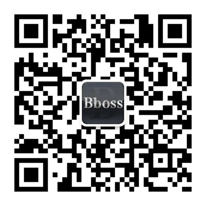 qrcode_for_gh_3118165c1e87_860.jpg