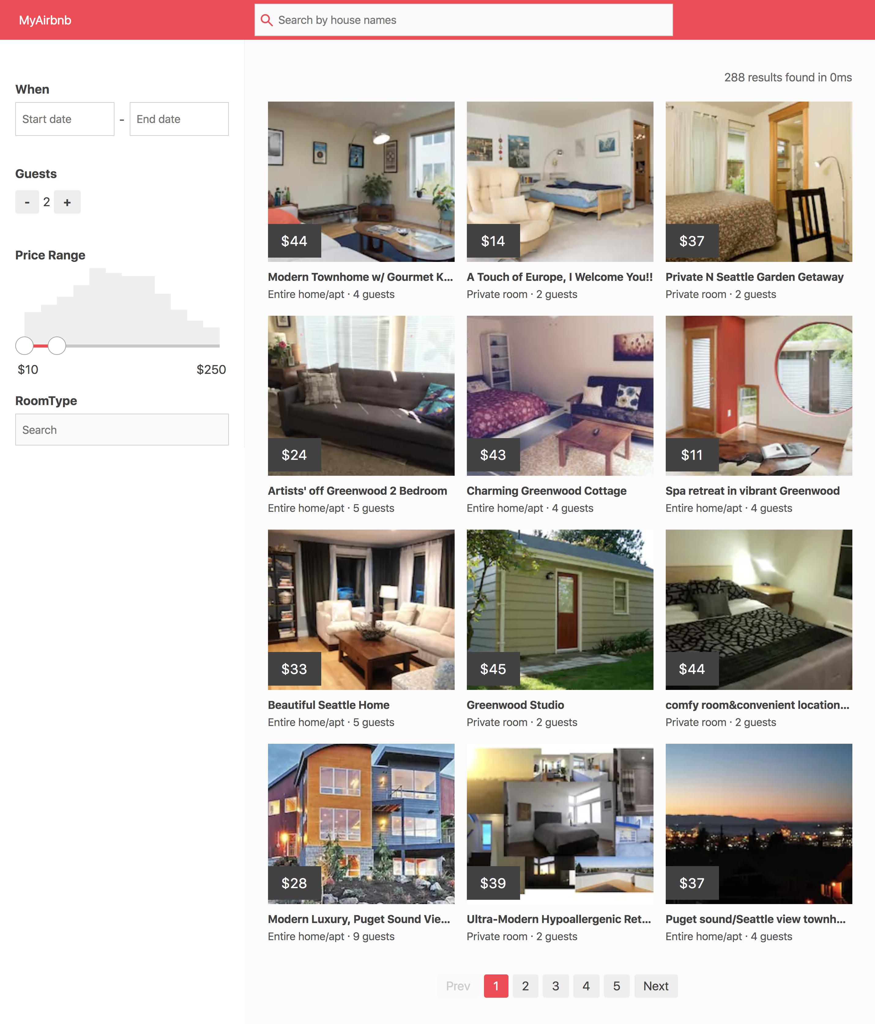 MyAirbnb.png