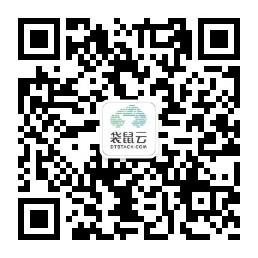 qrcode_for_gh_cd7aa4cb729b_258.jpg