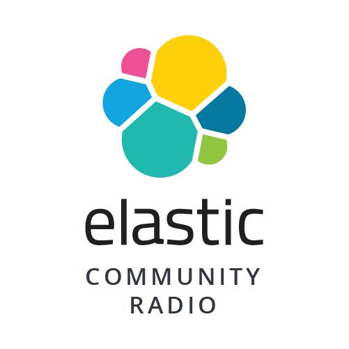 Elastic_CommRadio_500px.jpg