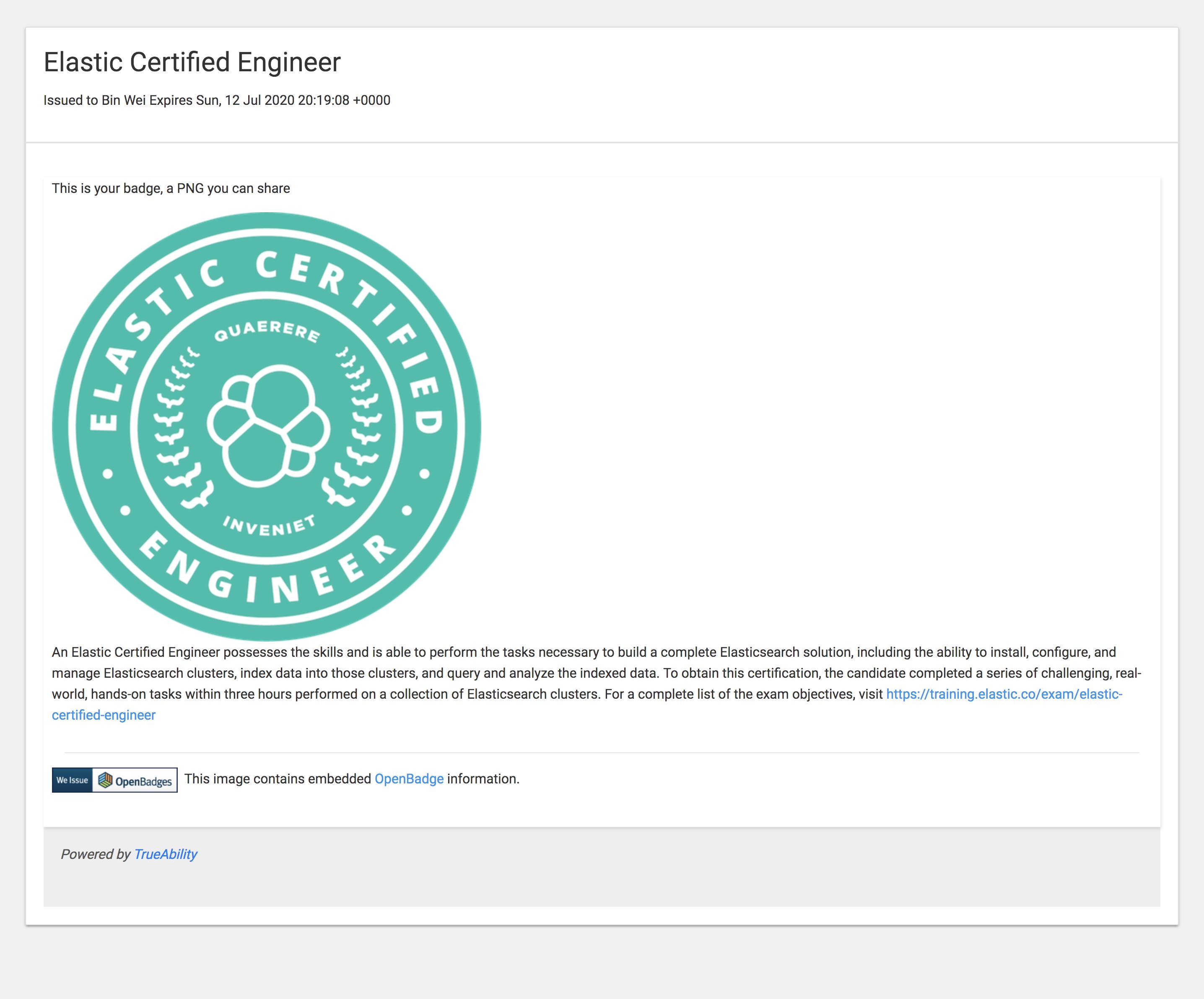 elastic_certificate.png