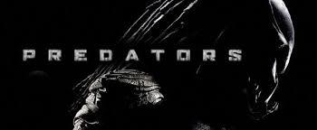 predator.jpeg