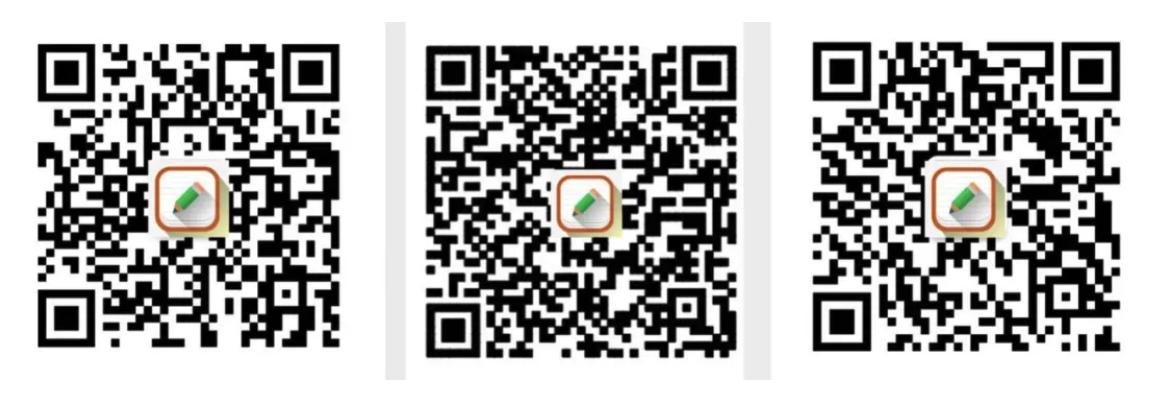 Jietu20200410-173221.png