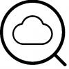 hw_cloudsearch