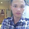 zhengxizan