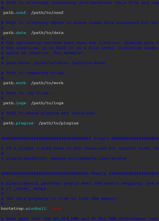 elasticserach_failed--yml2.png