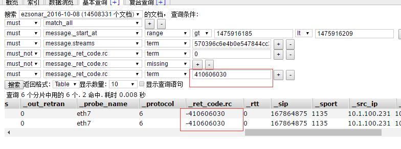 字符串以中划线开头存储.png