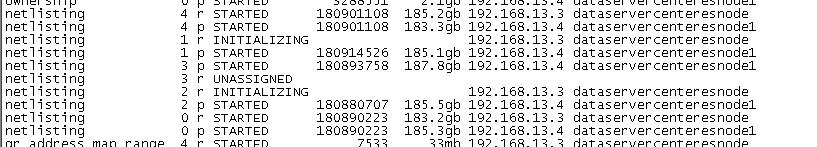 CatchAA56(05-04-16-26-04).jpg