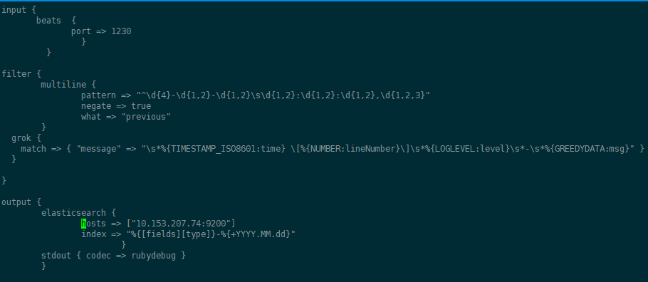 7_6ID~N_TP1GWPPQGL11SP5.png
