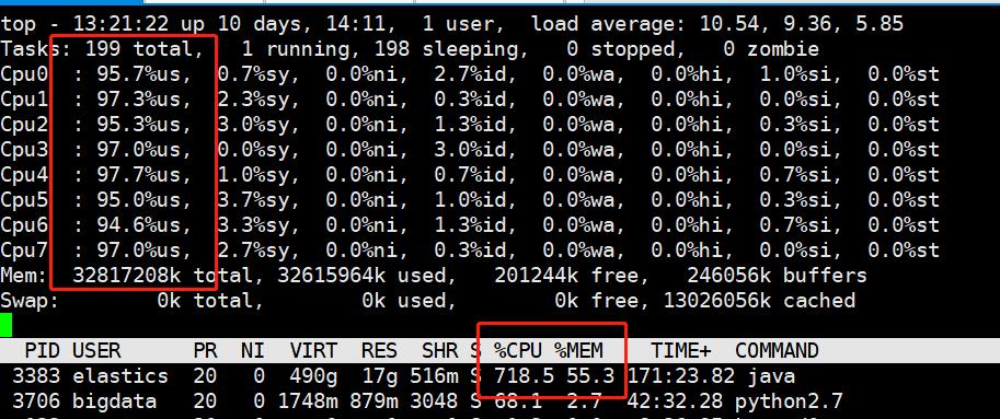 node7_top.png