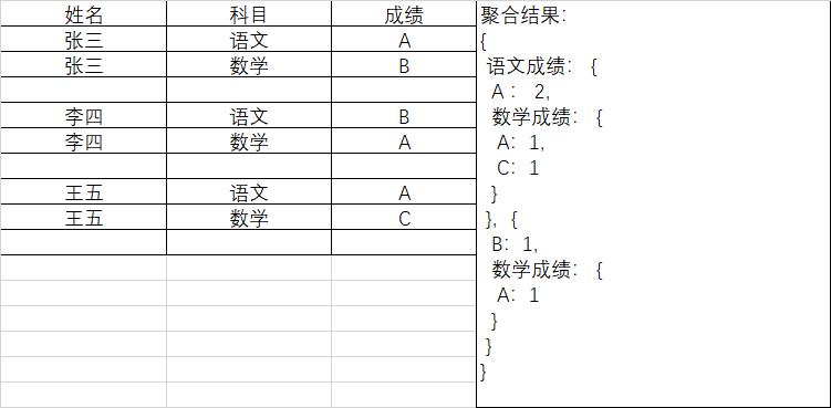 0a5c445bc4a6e7e57ffed002df73f61.png